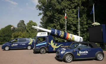 low rez Bostik Vehicles - Tour de France Publicity Caravan_edited-1